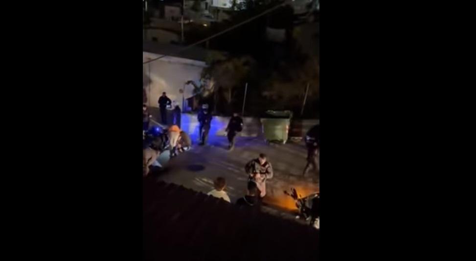 Αλ. Κούγιας στο ΡΘ: Οι αστυνομικοί διακινδύνευσαν τη ζωή τους – Ο φυγάς μάλλον έκρυψε τα όπλα και γι' αυτό το έσκασε (AUDIO)