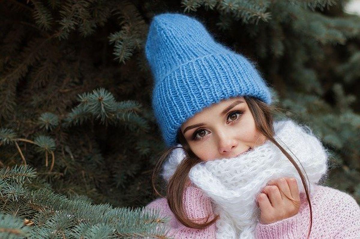 Πλεκτά: Οι τάσεις για τον φετινό χειμώνα και πώς θα τα φορέσεις (VIDEO)