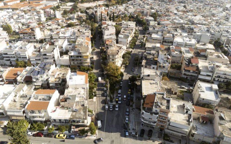 """""""Εξαφανίζεται"""" η Ελλάδα – Μειώνεται όλο και συχνότερα ο πληθυσμός"""