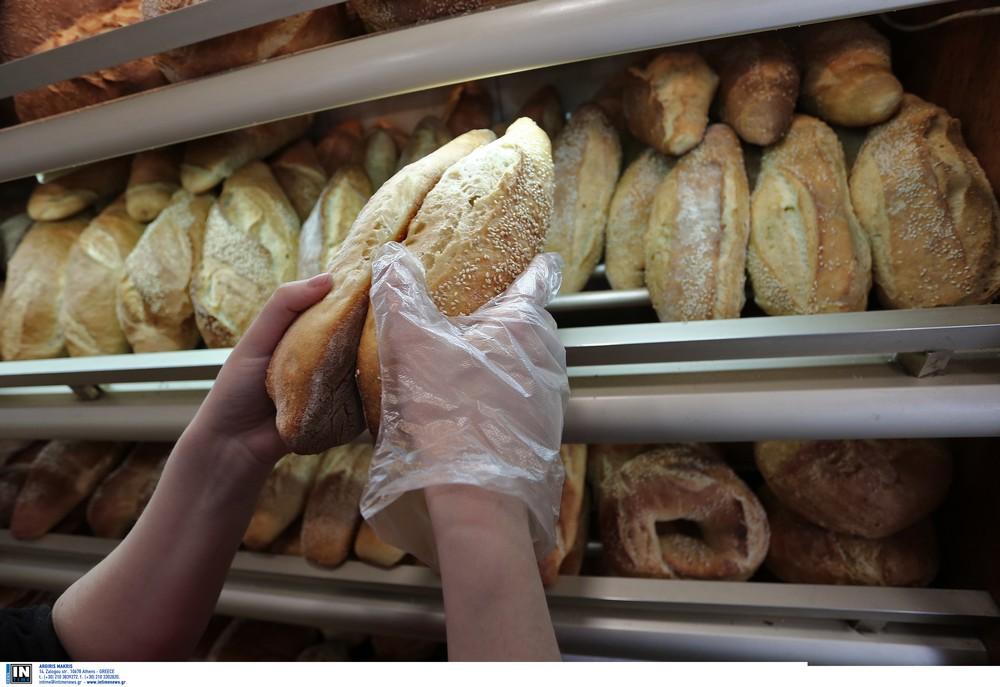 16 Οκτωβρίου: Ποιοι γιορτάζουν σήμερα – Παγκόσμια Ημέρα Άρτου και Παγκόσμια Ημέρα Διατροφής