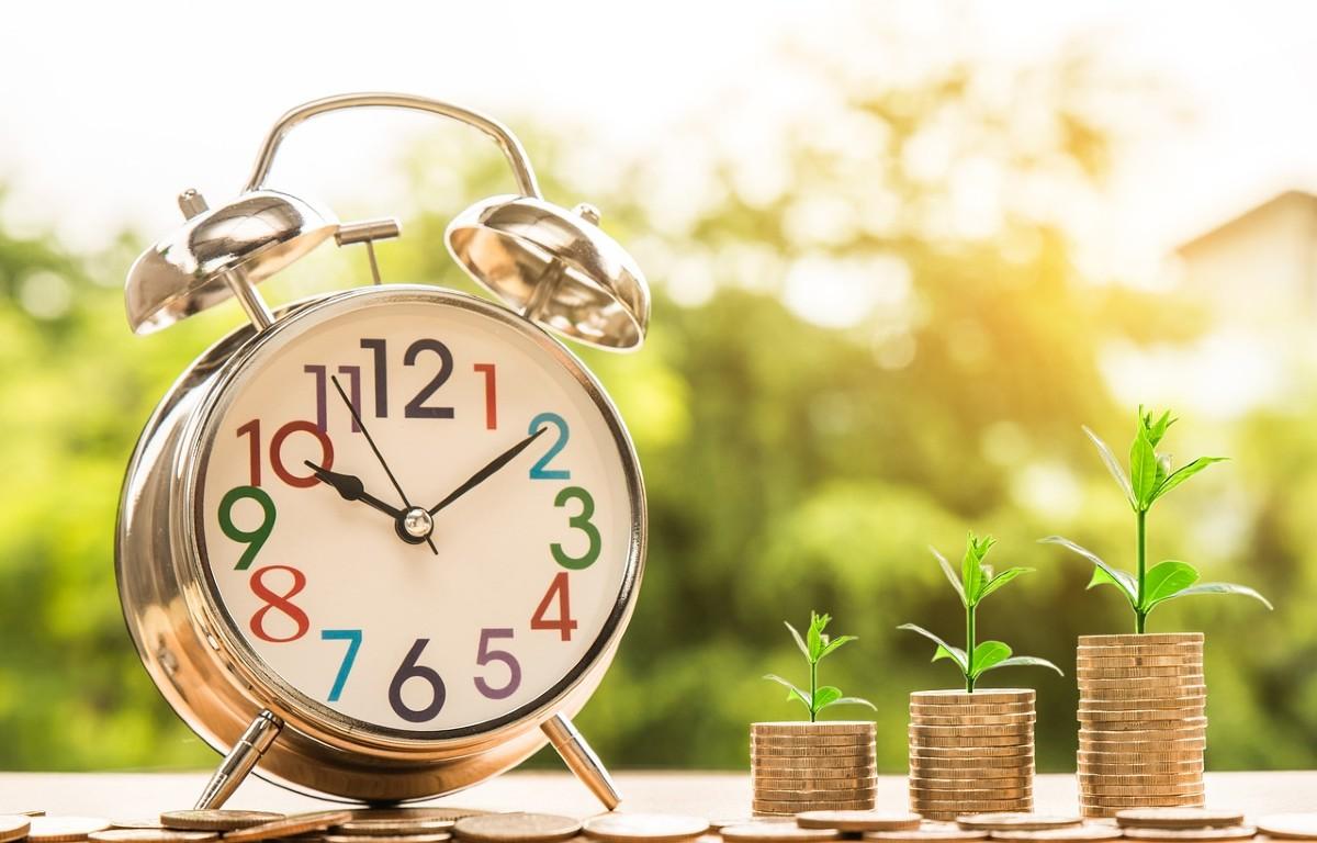 Πότε αλλάζει η ώρα για το 2021 και γιατί