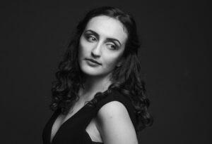 BLUE απόψε στο 56ο Φεστιβάλ Δημητρίων – Μια μουσική παράσταση για φωνή και πιάνο