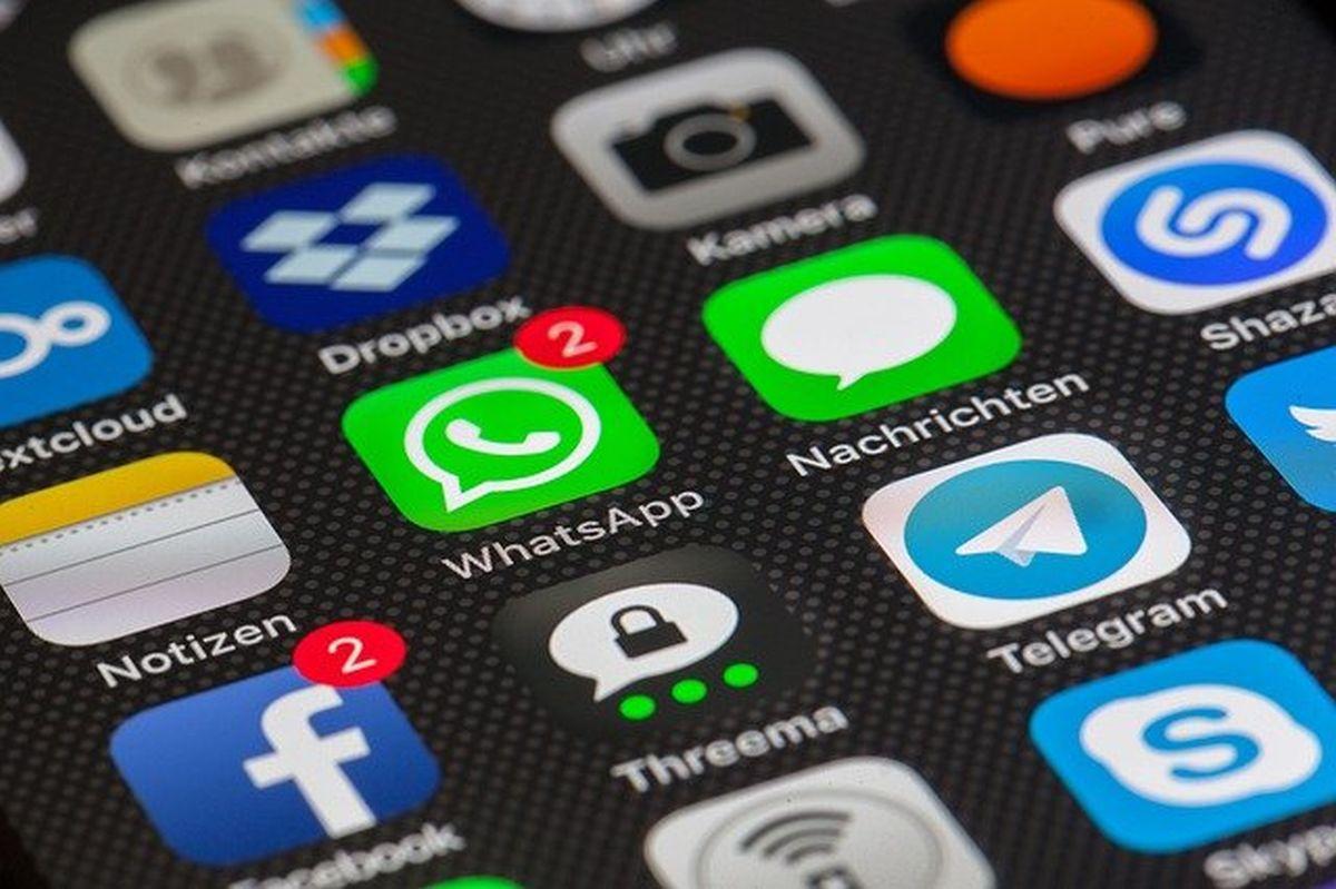 """Το Facebook απολογείται για το παγκόσμιο """"μαύρο"""" (ΦΩΤΟ)"""