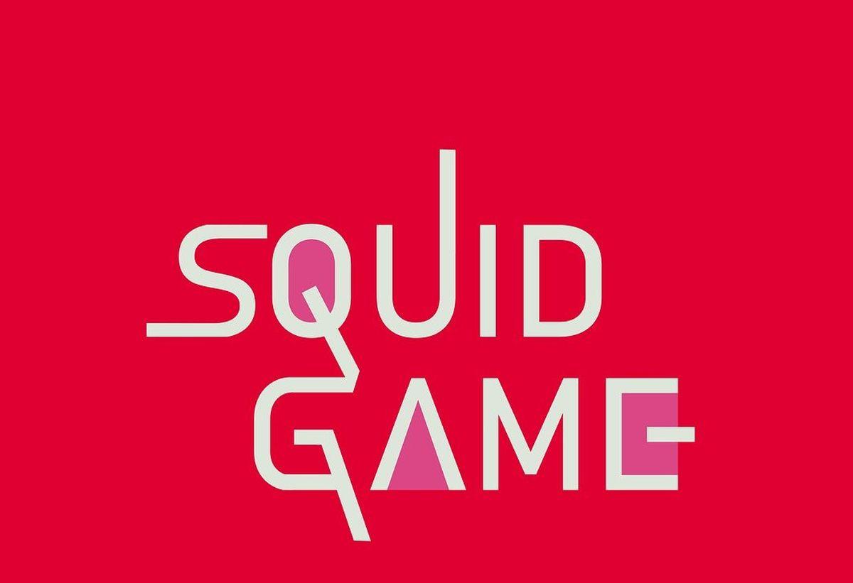 Το Squid Game «ζωντανεύει» στο Άμπου Ντάμπι (VIDEO)