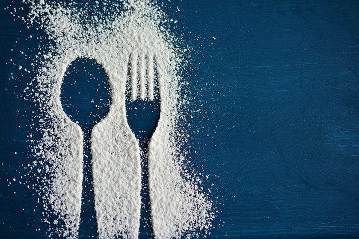Πώς θα μειώσεις την ζάχαρη στην διατροφή σου;