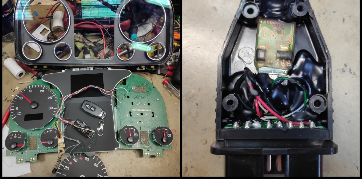 Αστυνομία: Eντοπίστηκαν 24 φορτηγά για παραποίηση ταχογράφου (ΦΩΤΟ)