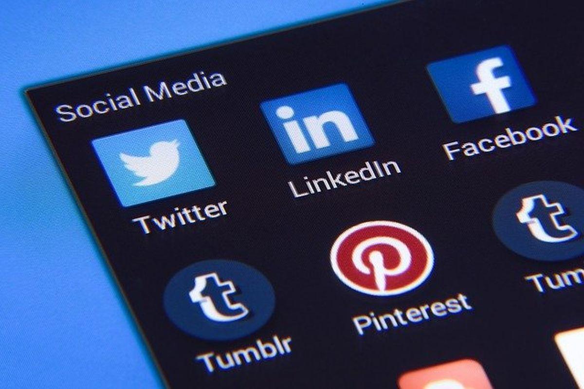 """Το Twitter… τρολάρει το Facebook για το """"μπλακ 'αουτ"""" (ΦΩΤΟ)"""